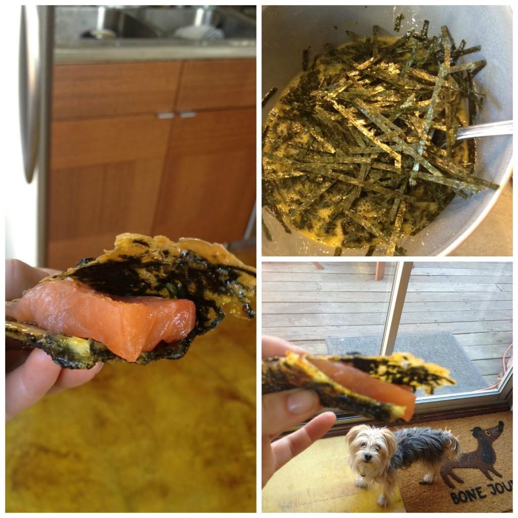 seaweedwrap