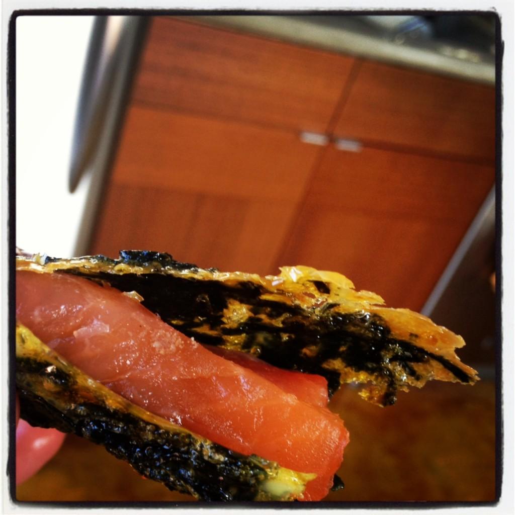 seaweedwrap2