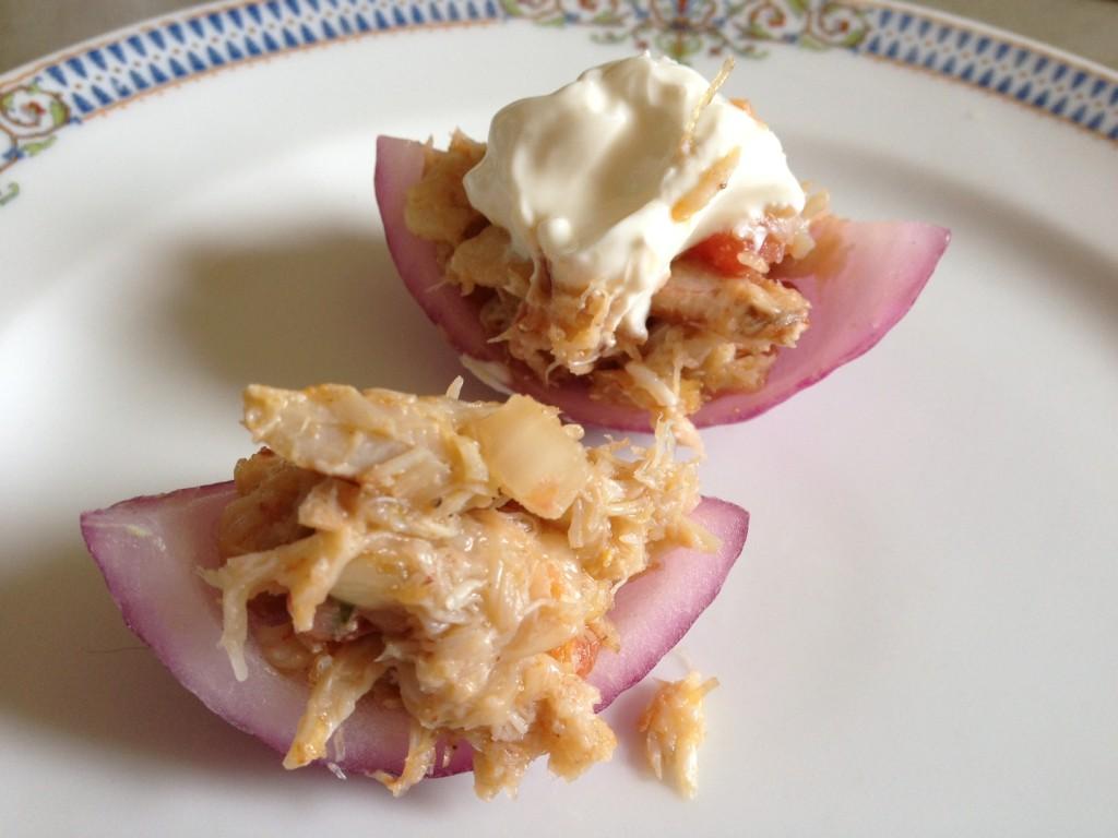 onionachos