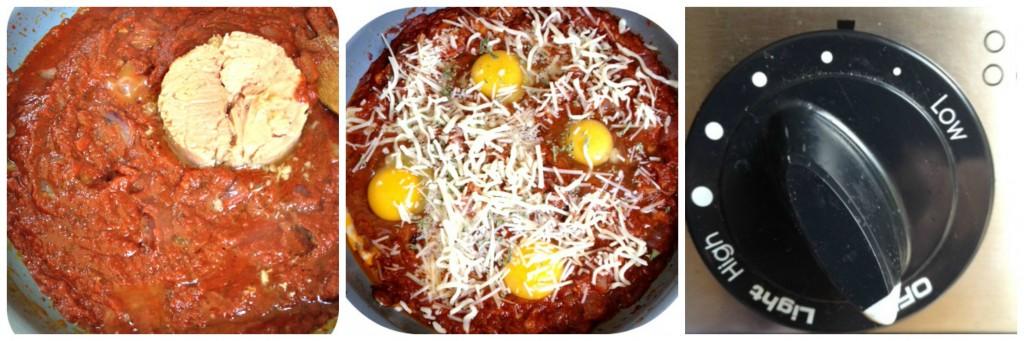 tomatoeggs