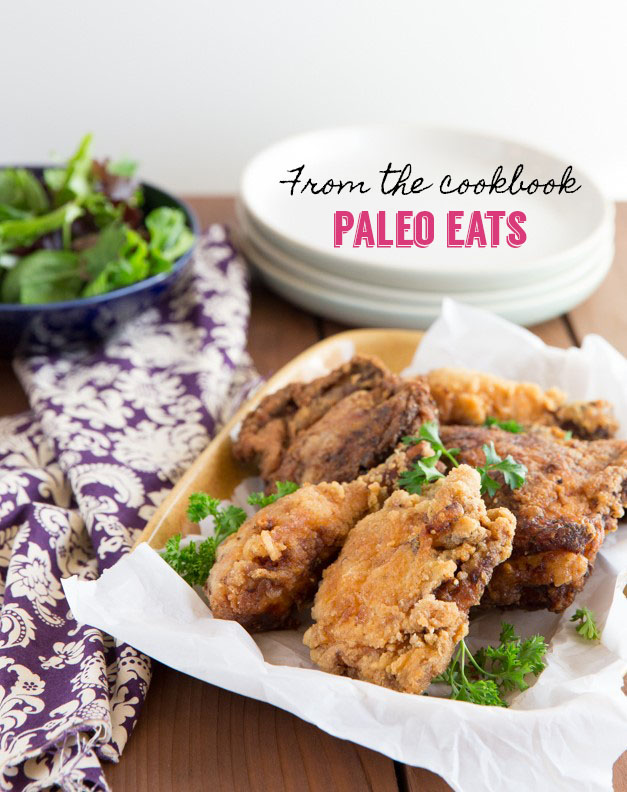 paleo-eats-southern-fried-chicken